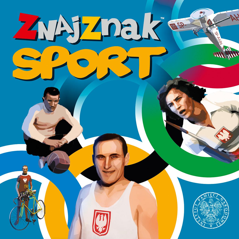 ZnajZnak-Sport-front-RGB